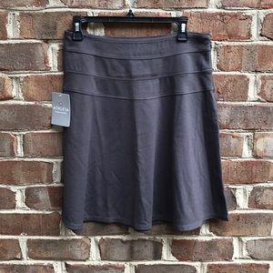 Women's Athleta skirt